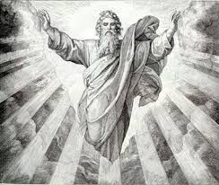 Бог - кто Он?