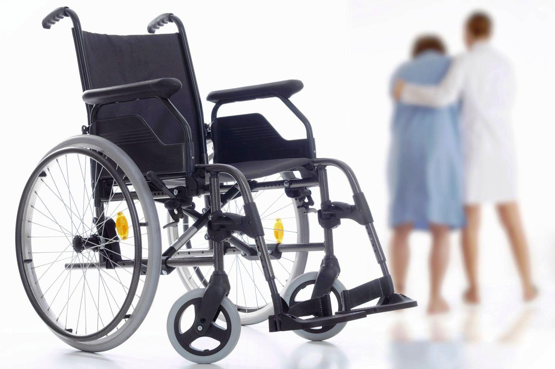 Все о принудительной госпитализации самоубийц
