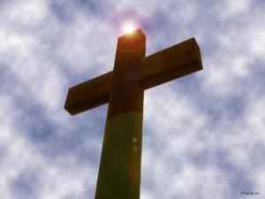 врач лечение крест веры