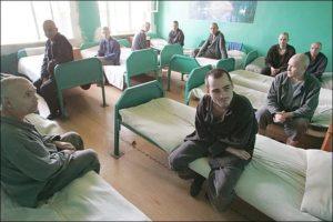 Минуса госпитализации после суицида