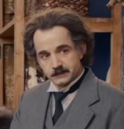 Хочу покончить с рутиной и жить с собой в размышлениях Альберт Эйнштейн