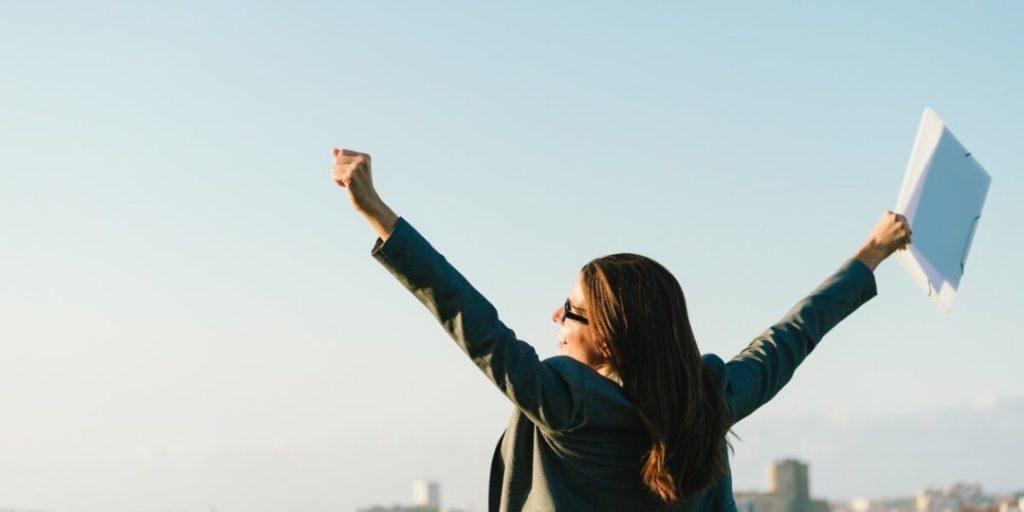 Что значит жить своей жизнью и быть собой?